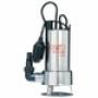 Погружной насос для грязной воды SPV 15000 INOX