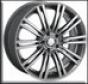 Dunlop SP Sport MAXX TT (245/50 ZR18 100Y)