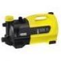 KARCHER BPE 4200/50 Auto Control *EU-II Домовые автоматы водосна