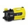 Автомат водоснабжения KARCHER  BPE 4200/50 Auto Control