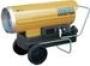 Тепловой агрегат MASTER B 35 CED