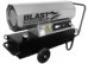 Blast HSW100T