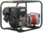 Однофазный генератор AGT 3501 KSB