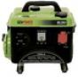 Бензиновый генератор GenPower GBG 1200 ( мини электростанция для