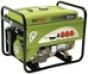 Бензиновый генератор GenPower GBG 5500 ( мини электростанция для
