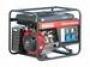 Бензиновый генератор UNITEDPOWER GG7200E ( мини-электростанция )