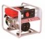 Бензиновый генератор UNITEDPOWER GG2000 ( мини-электростанция )