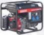 Бензиновый генератор UNITEDPOWER GG2700 ( мини-электростанция )