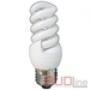 Энергосберегающая лампа DeLux E14 Mini Full-spiral 9Вт