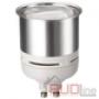 Энергосберегающая лампа DeLux GU10 EGU-10 9Вт