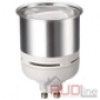 Энергосберегающая лампа DeLux E27 Slim Semi-spiral 13Вт