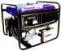 Бензиновый генератор TIGER ЕС 6500 АЕ