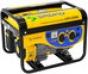 Бензиновый генератор SADKO GPS 2500