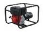 дизельный генератор gesan L 12 автоматическая