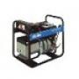 дизельный генератор sdmo DX 10015 TE
