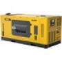 Трехфазная дизельная электростанция ENERGY POWER EP 45SS3