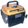 Однофазный бензиновый генератор SPG 950