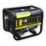 Однофазный бензиновый генератор FPG 3800