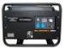 Бензиновый генератор Hyundai HY9000SEК-R+ATS6 ( мини-электростан