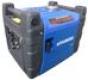Бензиновый генератор Hyundai SEi 3600 ( электростанция-инвертор