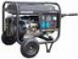 Бензиновый генератор Hyundai HY9000LЕК-R+ATS6 ( мини-электростан