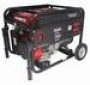 Бензиновый генератор ROTEX (WEIMA) RX7000E3