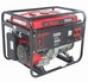 Бензиновый генератор ROTEX (WEIMA) RX7000E