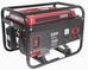 Бензиновый генератор ROTEX (WEIMA) RX3500