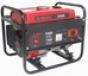 Бензиновый генератор ROTEX (WEIMA) RX1300