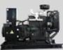 дизельный генератор huter MD-75 с АВР