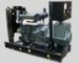 дизельный генератор huter D-75 с АВР