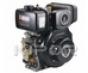 Двигатель дизельный KM178FA (Yanmar type)
