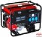 генератор БЭС 6500 Д Elitech