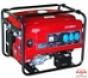 генератор БЭС 6500 А Elitech