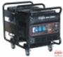 генератор БЭС 12000 Е Elitech