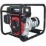 генератор БЭС 2500 Р Elitech
