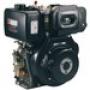 Двигатель дизельный KAMA KM186FYE