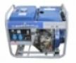 дизельная электростанция ruslight 5GF-ME3 трёхфазный