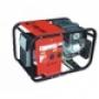 бензогенератор gesan G 12000 H автоматическая