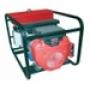 бензогенератор gesan G 12 TF H электростарт