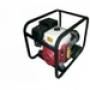 бензогенератор gesan G 7000 H автоматическая