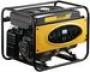 Бензиновый генератор G-Power KGE 6500E3 ( мини электростанция )
