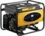 Бензиновый генератор G-Power KGE 4000X ( мини электростанция )