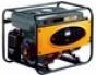 Бензиновый генератор G-Power KGE 6500E ( мини электростанция )
