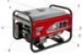 Генератор бензиновый RT-PG 2500