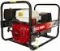 Однофазный генератор AGT 4501HSB