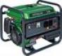 Бензиновый генератор HITACHI E24 ( электростанция хитачи )