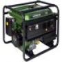 Бензиновый генератор HITACHI E57 S ( электростанция хитачи )