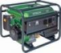 Бензиновый генератор HITACHI E57 3P ( электростанция хитачи )
