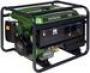 Бензиновый генератор HITACHI E50 3P ( электростанция хитачи )